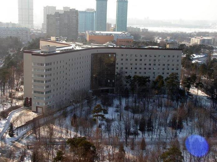 Ангиография центральная окружная больница нарьян-мар термостат lauda alpha